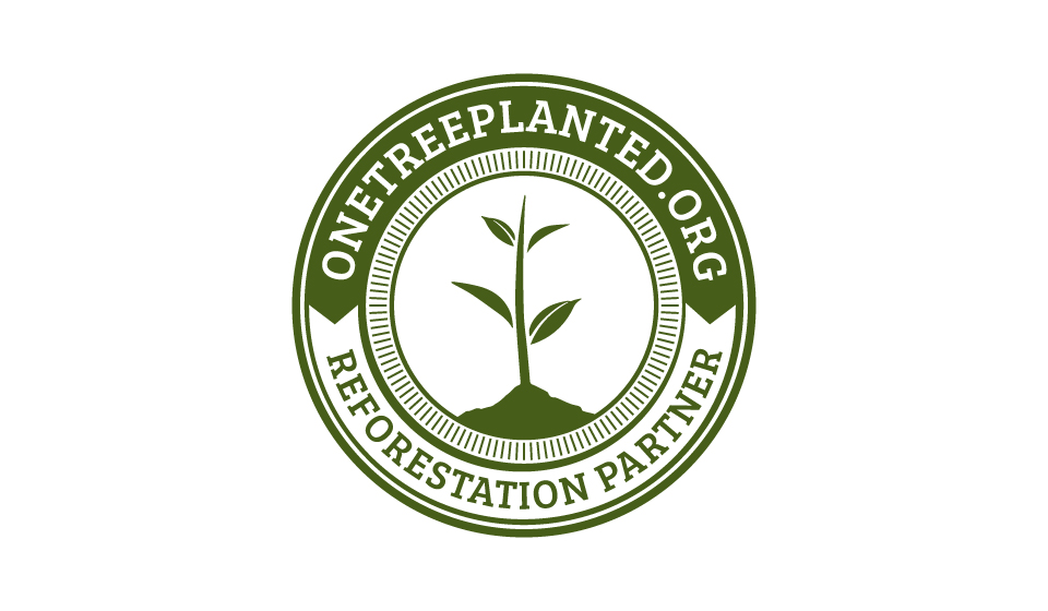 Reforestation Partner_green